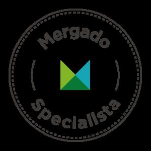 Michal Horňák - certifikovaný Mergado specialista